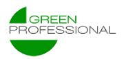 Adótanácsadás, Könyvelés, Bérszámfejtés - Green Professional Könyvelő és Tanácsadó Kft.