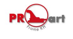 ProArt Frame Kereskedelmi és Szolgáltató Kft.