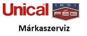 Gázszerelő Mester, Megbízható Szakember - Kléri Csaba