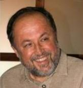 Dr. Németh Kálmán Állatorvos Mór