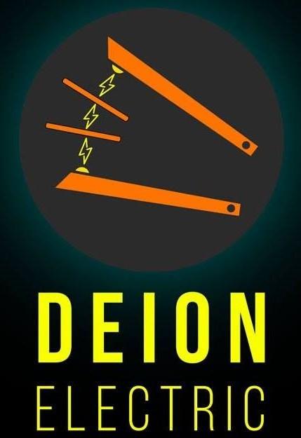 Érintésvédelmi felülvizsgálat, Mérőhely kialakítás - Deion Electric