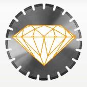 Beton - Vasbeton Vágása, Fúrása, Gyémántszerszám Felújítás - DIAMANT-KOMPLEX Kft.