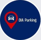 Autóbérlés, Kölcsönzés, Reptéri transzfer - Debrecen