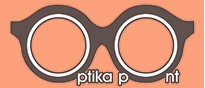Ingyenes látásvizsgálat, Szemüvegkészítés - Szeged
