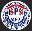 Rendezvénysátor bérbeadás, Ponyvagyártás - SPS Rendezvénytechnika Kft.