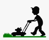 Zöldterület Kezelés Esztergom és vonzáskörzete
