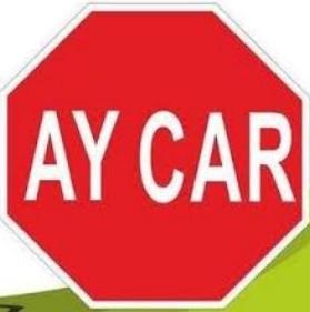Autóklíma, GPS rendszerek, Önindítójavítás, Diagnosztika Pilisszentiván