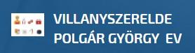 Megbízható Villanyszerelés, Hibaelhárítás Budapest, Pest megye