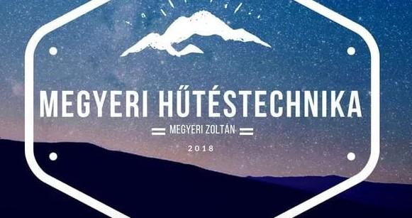 Hűtéstechnika Szeged és környéke 06307402554