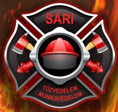 Tűzvédelem Székesfehérvár, Munkavédelem Székesfehérvár - Sári Munka- Legionella- és Tűzvédelem