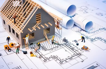 Házfelújítás, Kivitelezés, Homlokzat Hőszigetelés Bicske