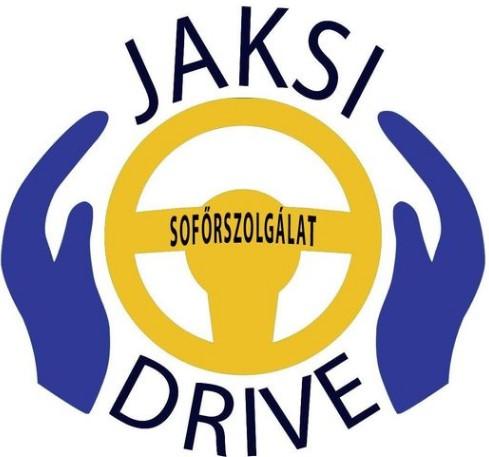 Sofőrszolgálat, Autóbélés sofőrrel - JAKSI DRIVE