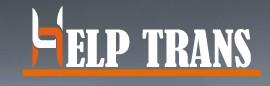 Autómentés, Gép és Hajószállítás - Help Trans Kft.