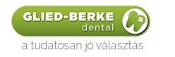 GB Dental Fogászati és Fogszabályozási Szakrendelő