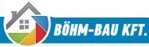 Böhm-Bau +36706377777