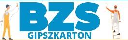 Gipszkarton szerelés Veszprém megye