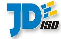 Vízszigetelés - JDISO