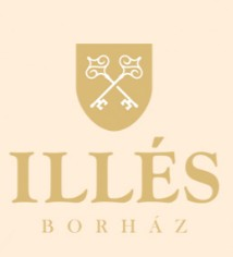 Illés Borház