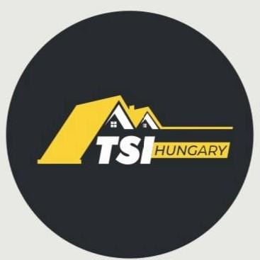 Gépi földmunka, Kőműves Munkák - Tomorrow Sustainable Investment Hungary Kft.