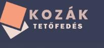 Tetőfedés, Bádogos és Ácsmunkák - Sófalvi Kozák Bt.