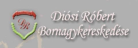 Bor és Egyéb Italok - DR Bor és Italnagykereskedés